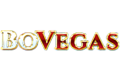 Bovegas Casino Archives Casinoka