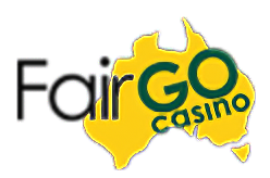 40 Free Spins At Fair Go Casino Casinoka