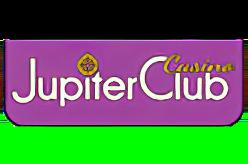 Jupiter club casino no deposit codes 2020
