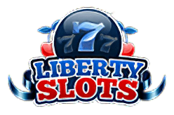 Liberty Slots Tournaments